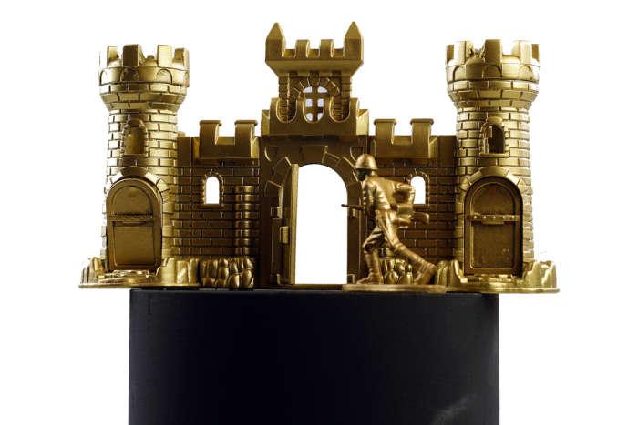 20120824 Gouden Voorwerpen 6009Pet