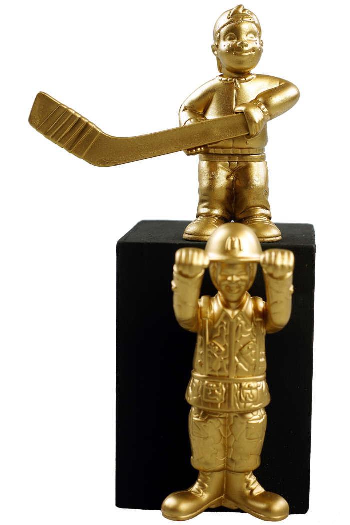 20120824 Gouden Voorwerpen 6015Pet