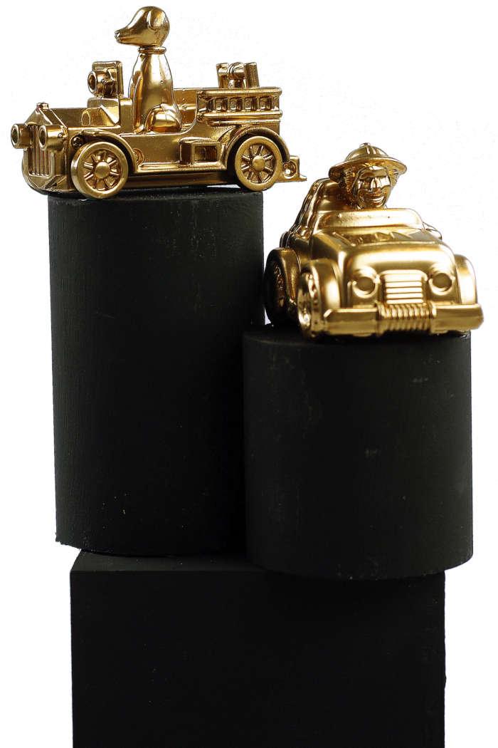 20120824 Gouden Voorwerpen 6017Pet