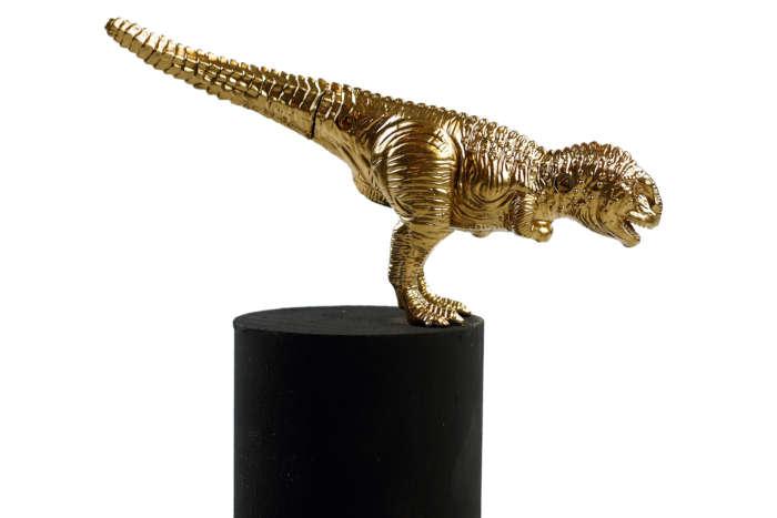 20120824 Gouden Voorwerpen 6018Pet