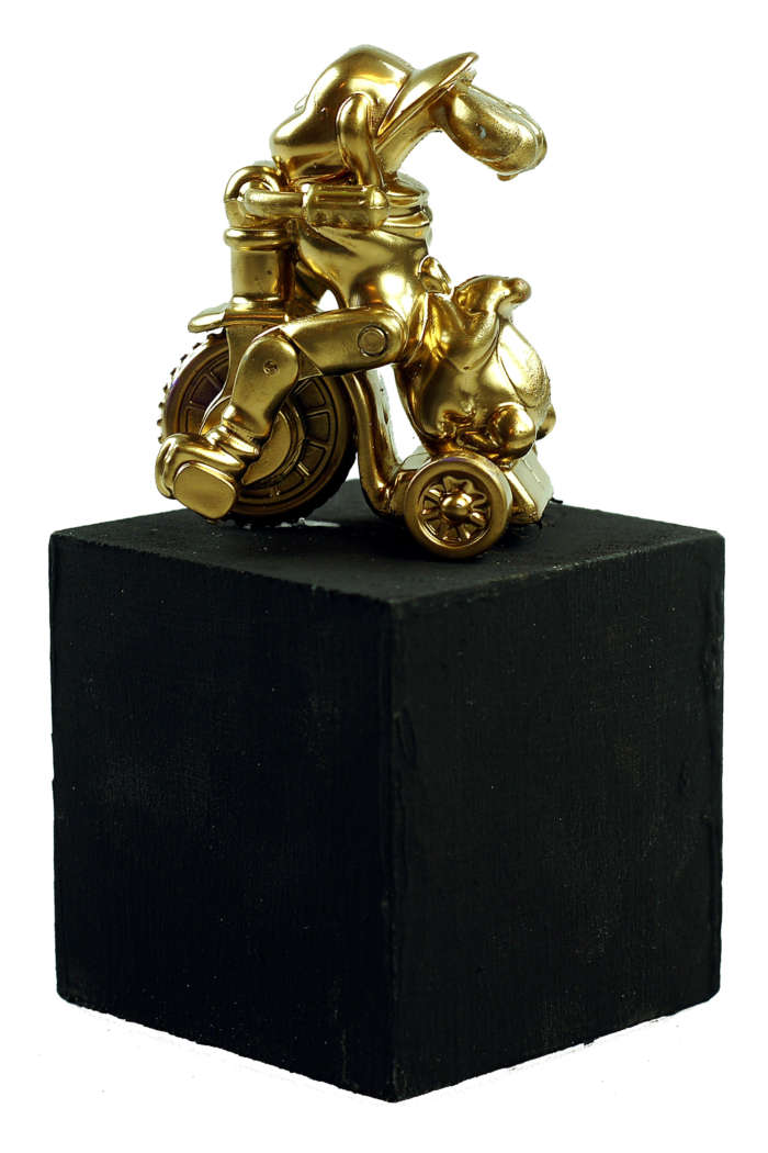 20120824 Gouden Voorwerpen 6019Pet