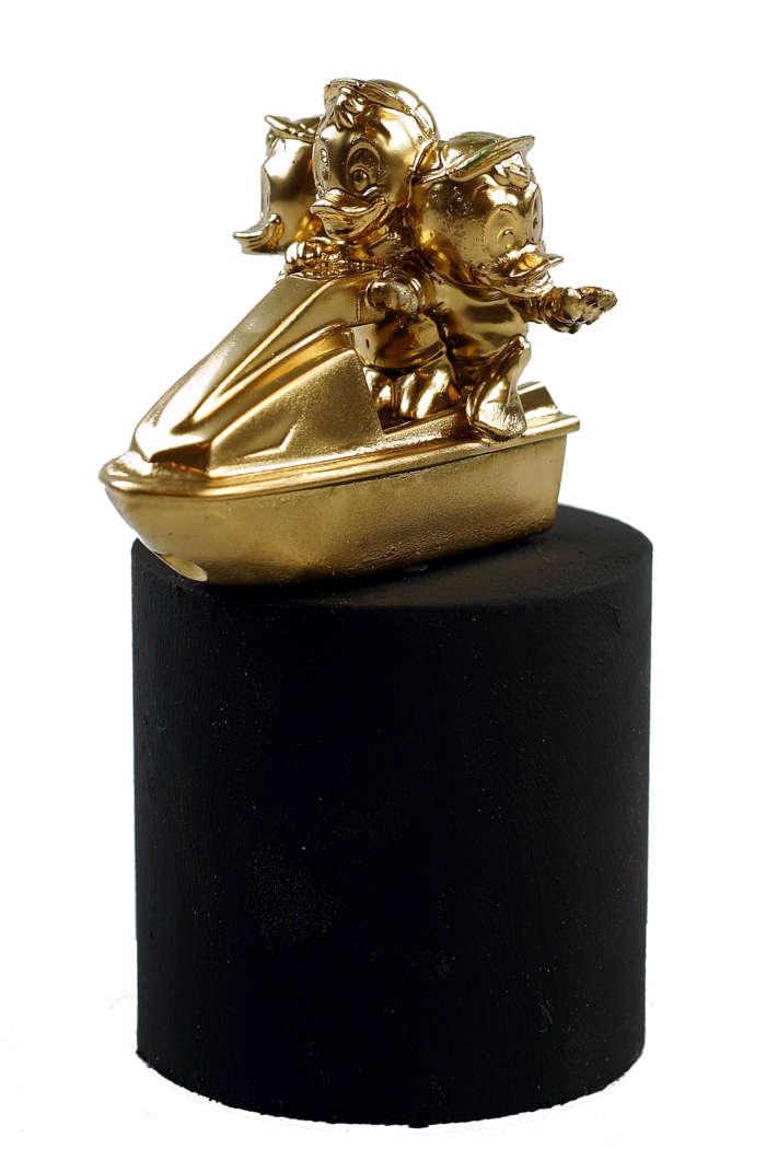 20120824 Gouden Voorwerpen 6023Pet