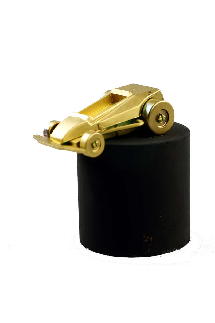 20120824 Gouden Voorwerpen 6024Pet
