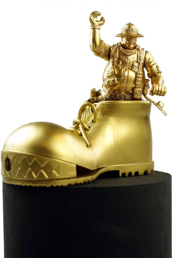20120824 Gouden Voorwerpen 6027Pet