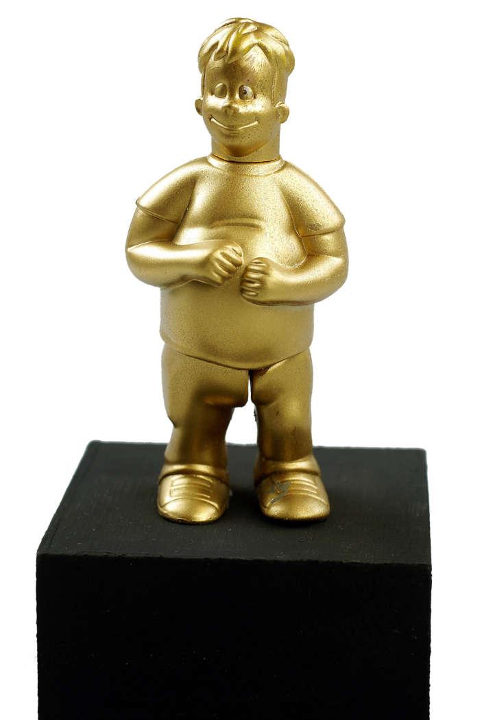 20120824 Gouden Voorwerpen 6029Pet