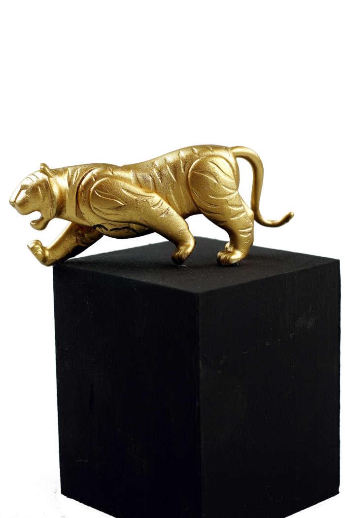 20120824 Gouden Voorwerpen 6030Pet
