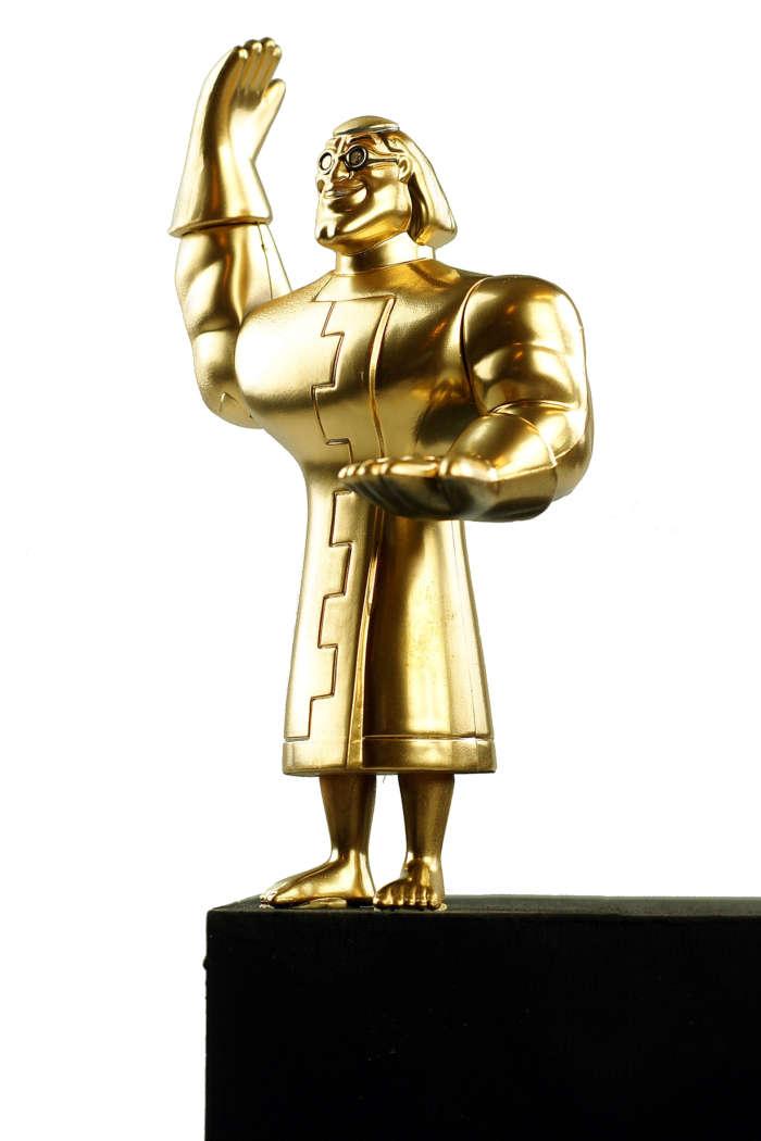 20120824 Gouden Voorwerpen 6032Pet