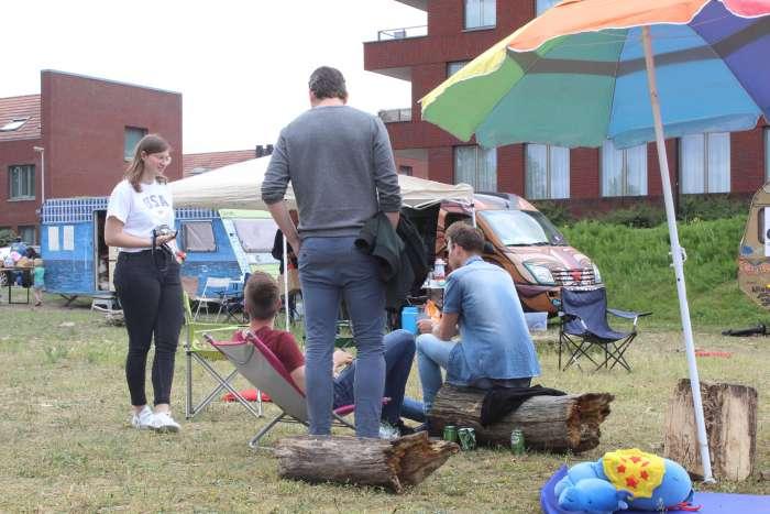 Dichters Festival 47