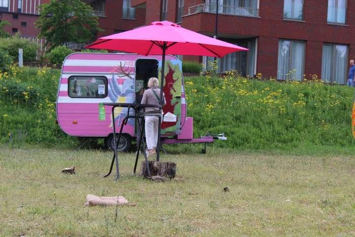 Dichters Festival 41