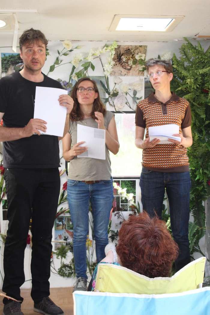 Dichters Festival 169