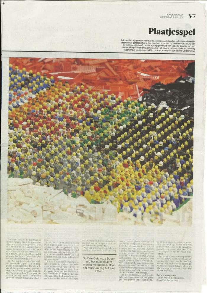 Volkskrant Artikel Page 5