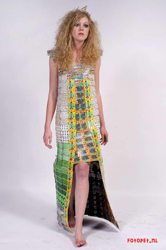 Verzamelingen Modeshow Pvdluijtgaarden 11