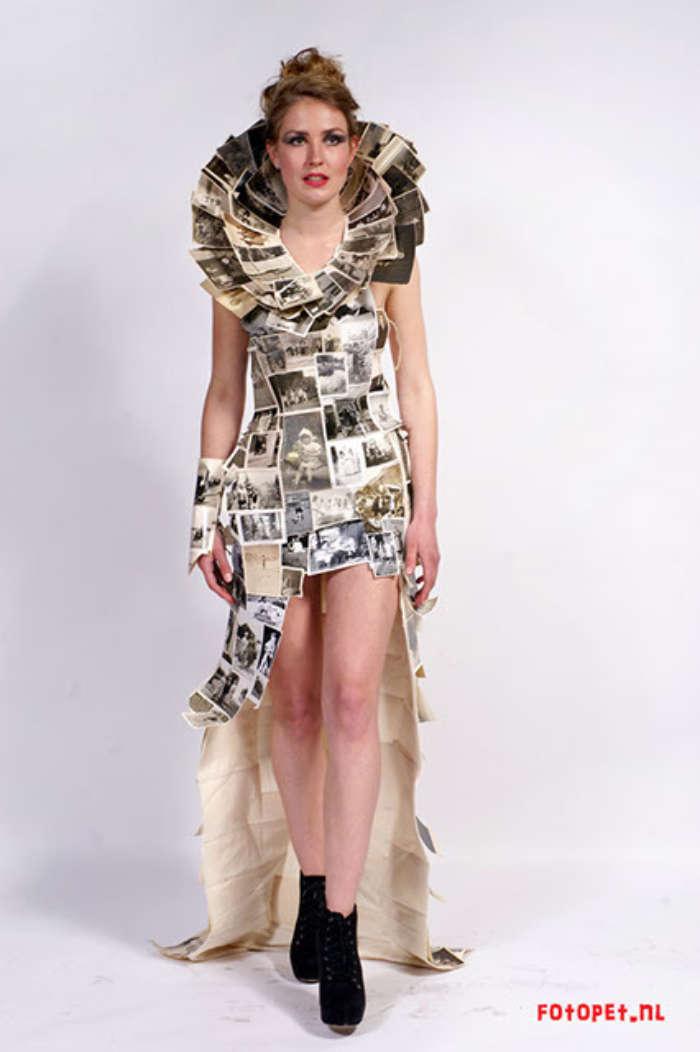 Verzamelingen Modeshow Pvdluijtgaarden 18