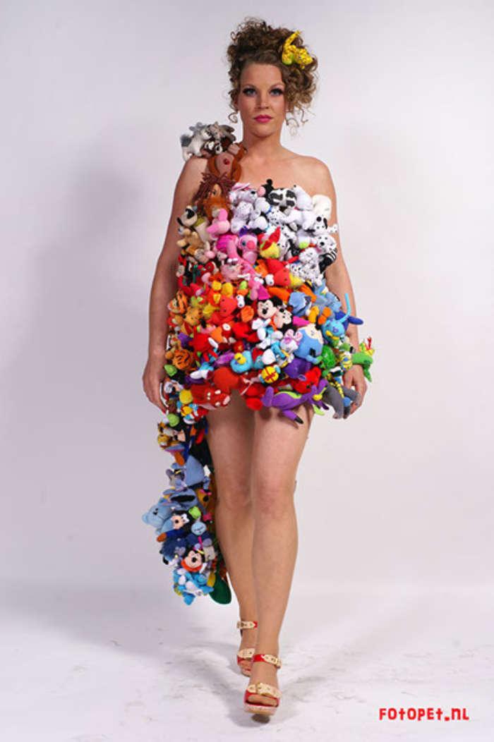 Verzamelingen Modeshow Pvdluijtgaarden 4