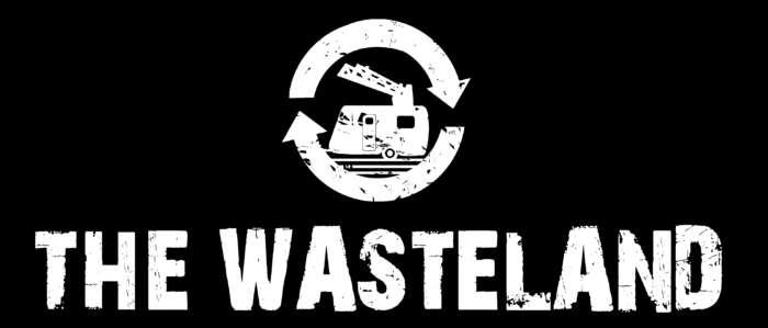Wastelandlogo3