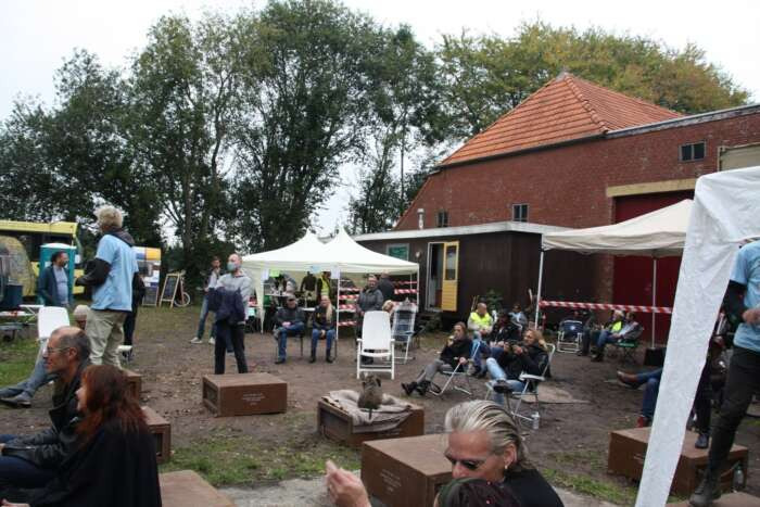 Zuiderveenfestival 2
