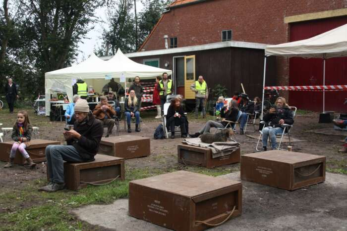 Zuiderveenfestival 7